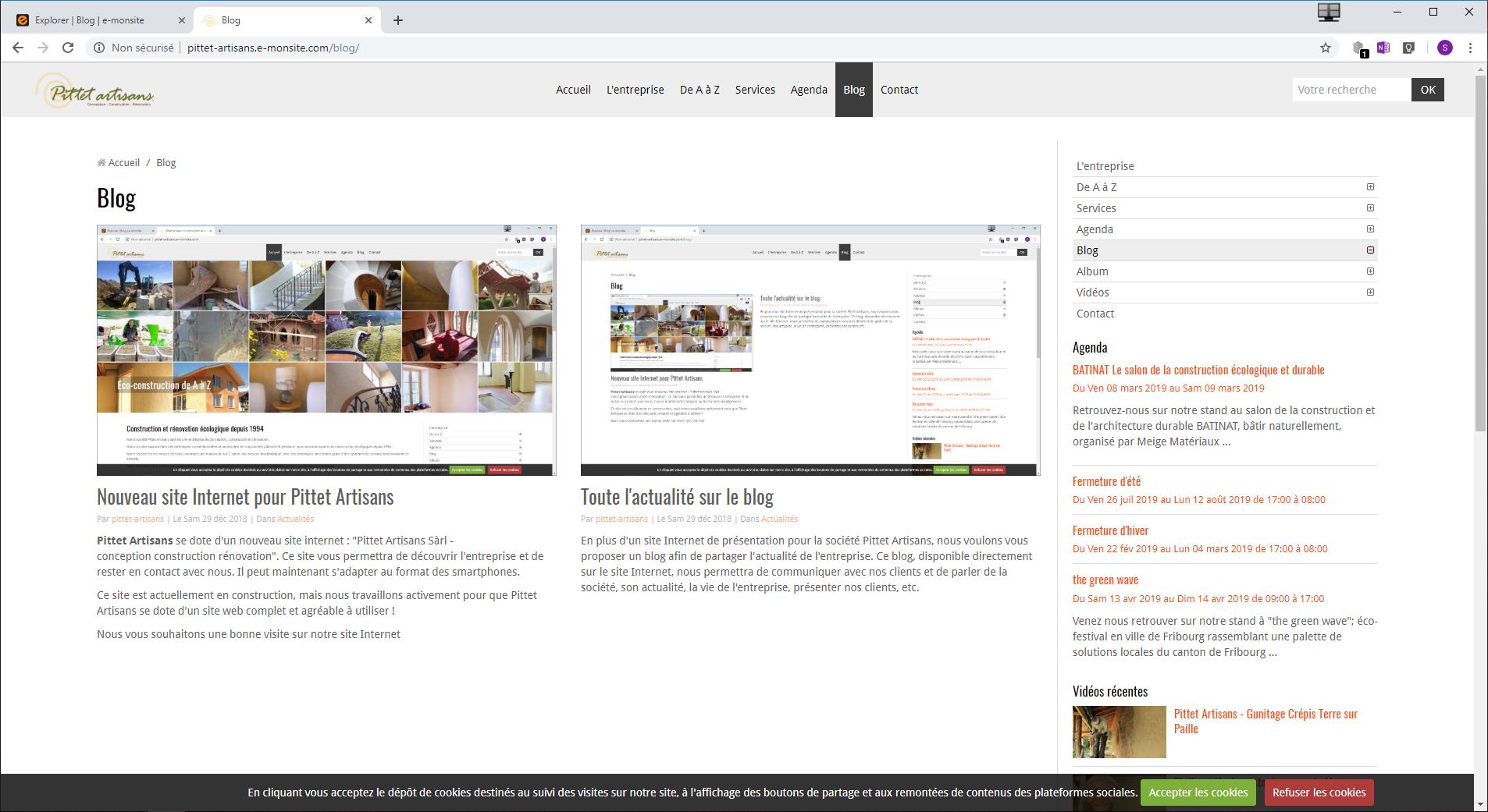 Blog pittet artisans 1