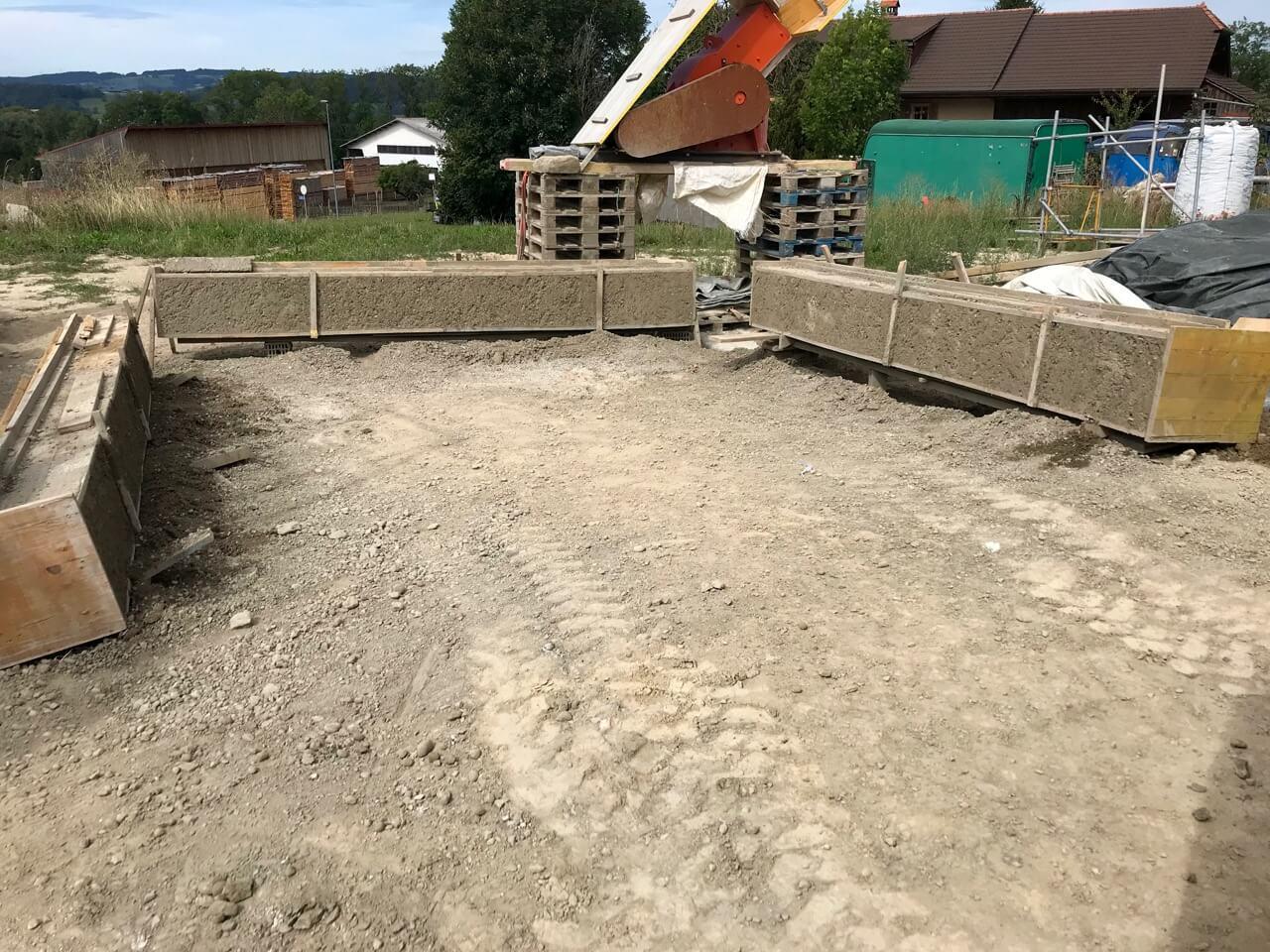 Beton terre projete 17