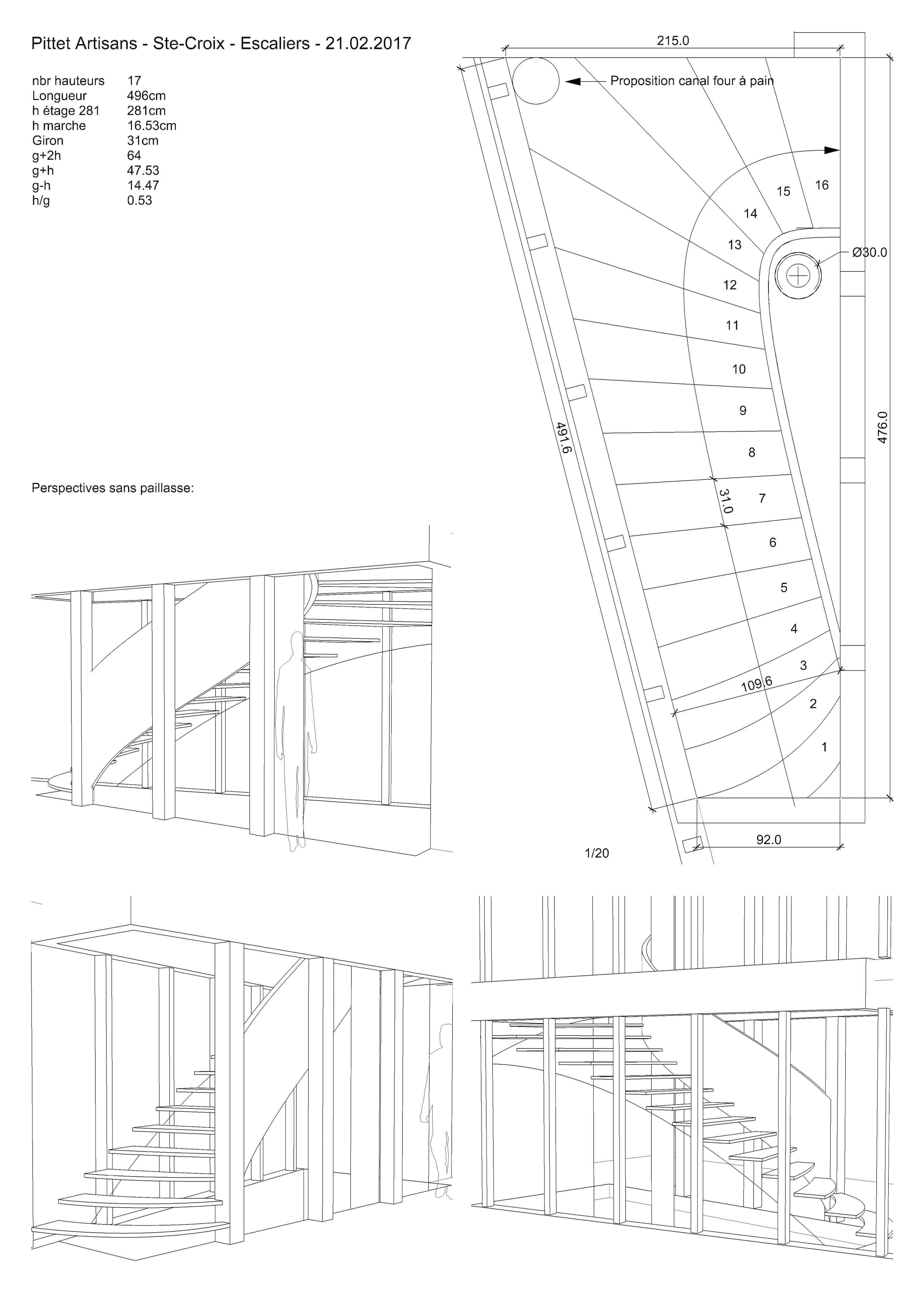 Escalier Ste-Croix 01
