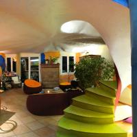 IMG_4698 Panorama