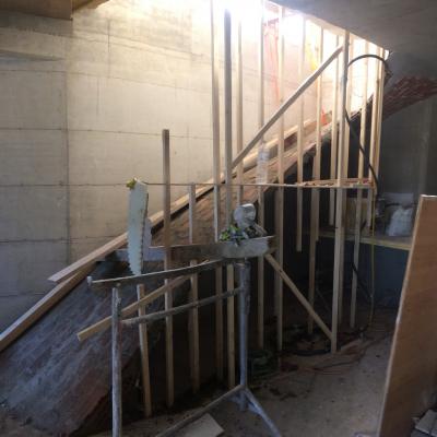 Escalier Ste-Croix 04