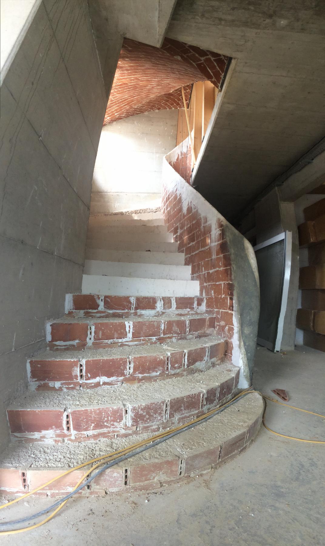 Escalier Ste-Croix 06