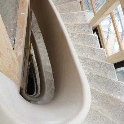 Escalier Ste-Croix 08