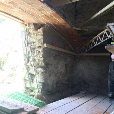 Voute Salvan cave 02