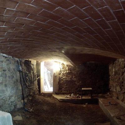 Voute Vers-Cort cave 08