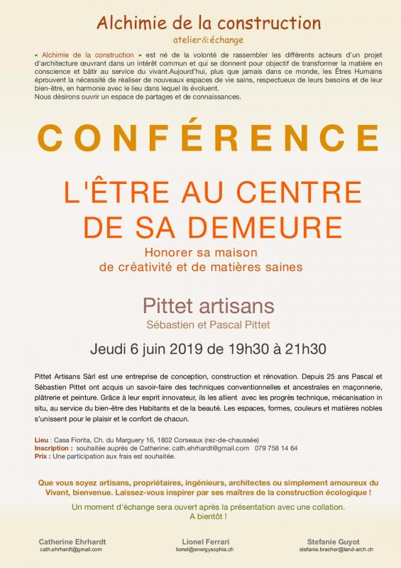 Affiche conference pittet page 001