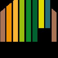 Batinat logo