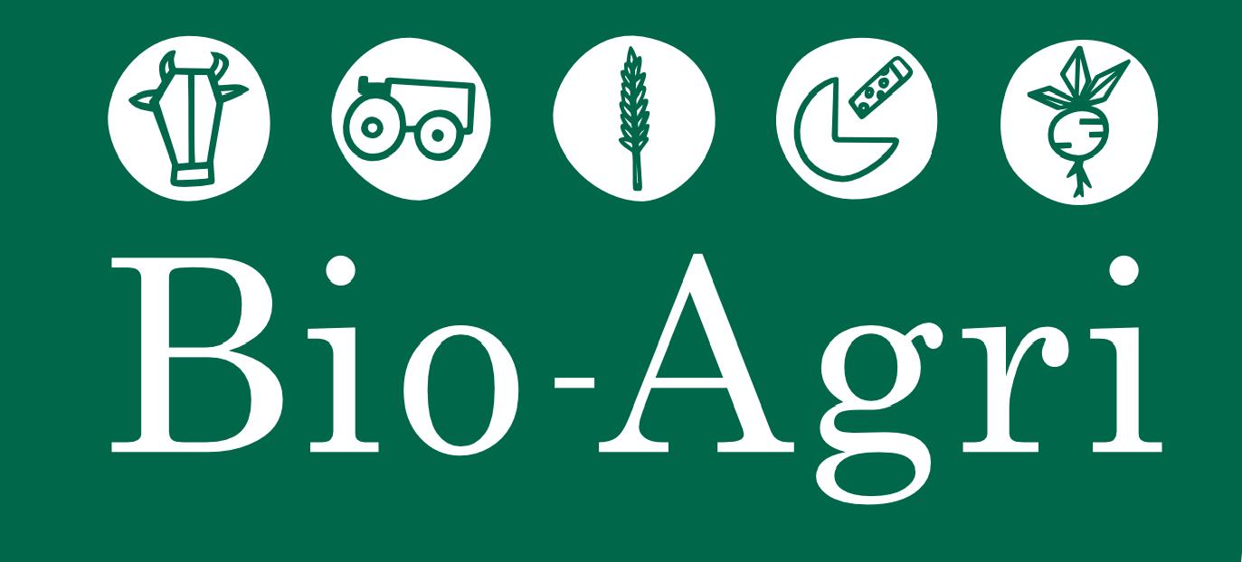 Bio agri logo 1