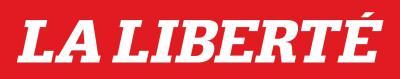 Laliberte logo