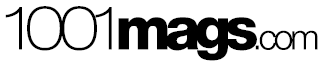 Logo 1001
