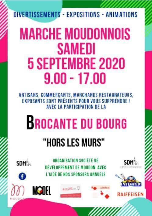 Marchemoudonnois2020