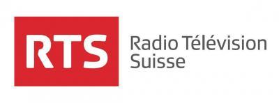 Radio television suisse rts ng image full
