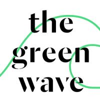 Thegreenwave