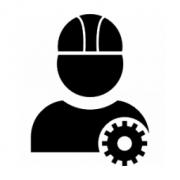 Worker 256